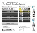 Chameleon-Blending-System-09-Pack-Contents-Main_Pack-9.jpg