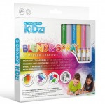 Chameleon Kidz Blend  & Spray 24 Color