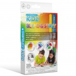 Chameleon Kidz Blend  & Spray 12 Color
