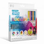 Chameleon Kidz Blend  & Spray 10 Color