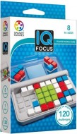 Smart Games - IQ Focus