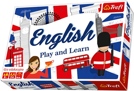 english_play_and_learn.81454.800x0.jpg